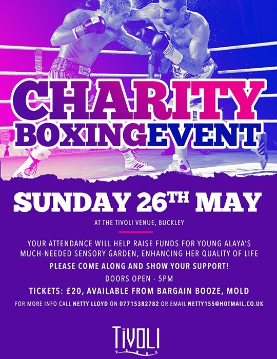Charity-Boxing-Event-MAY19-web