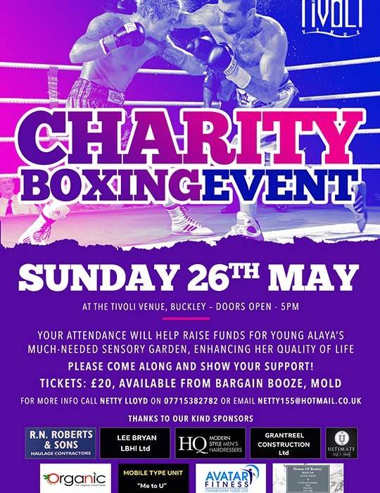 Charity-Boxing-Event-MAY19-web2