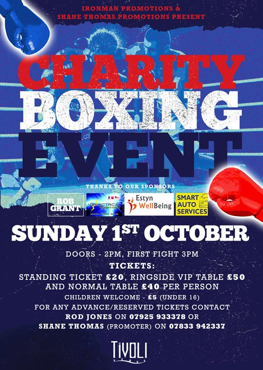 Charity-Boxing-Night_October17-web