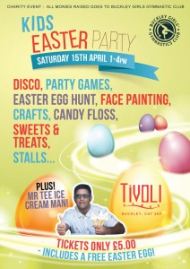 Charity-Easter-web