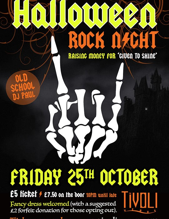 Halloween-Rock-NIght-2019_web