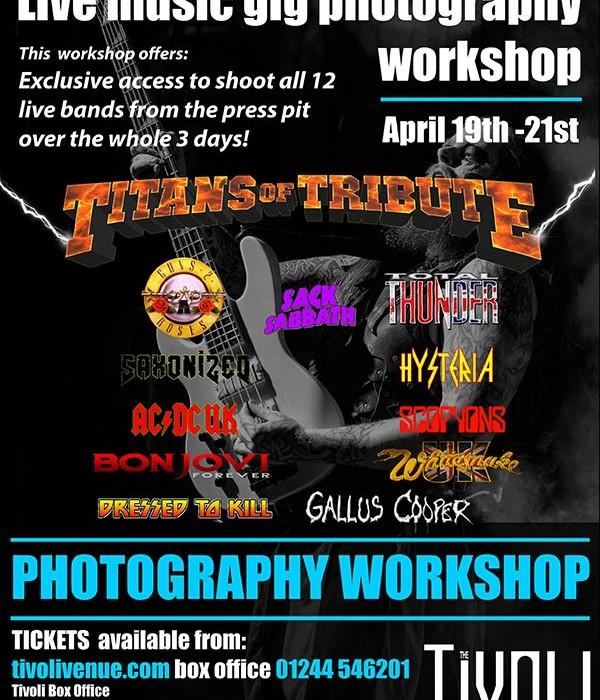 Photog-TITANS-WORKSHOP-A4-POSTER