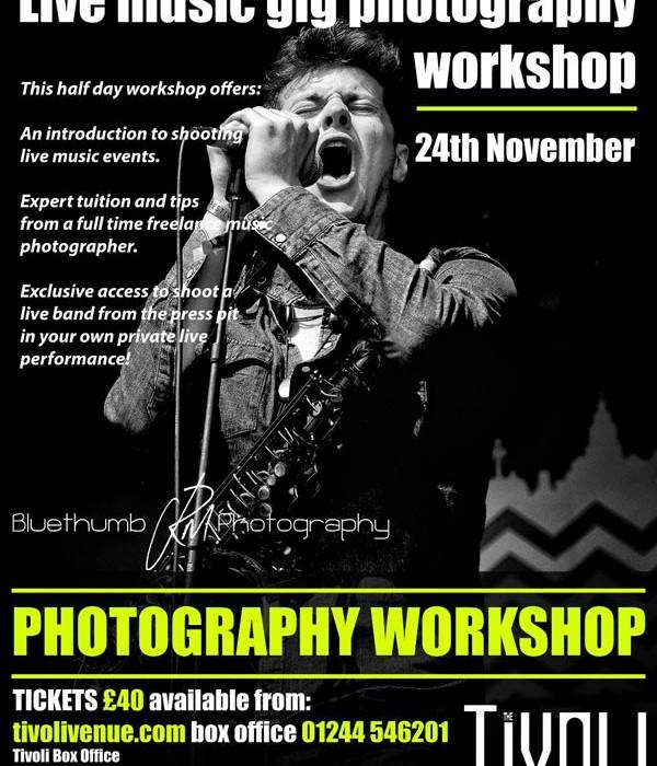 Photography-Workshop-poster-Nov18