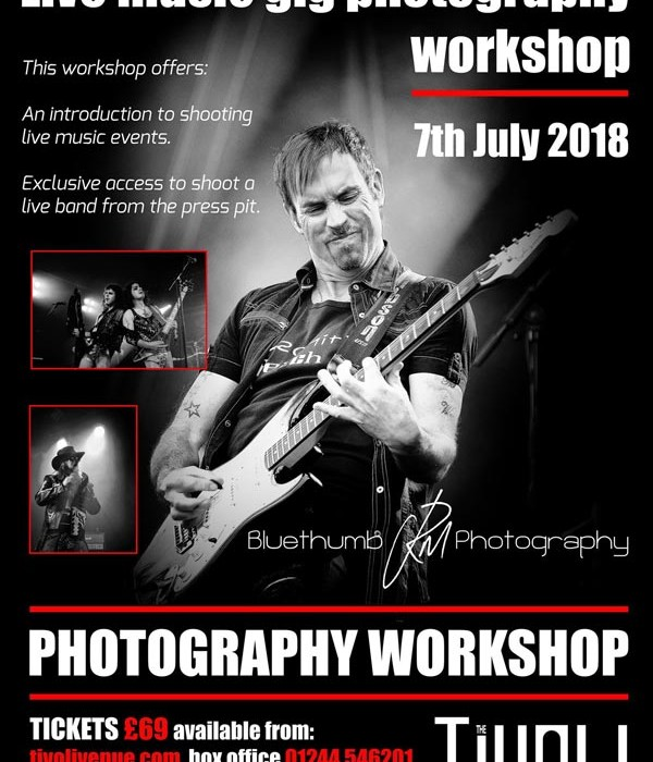 Photography-Workshop-web