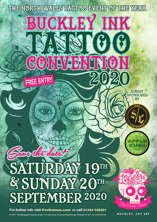 Tattoo-2020-Save-the-Date_web