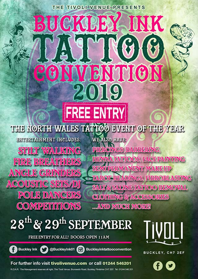 Tattoo-Convention-2019-web
