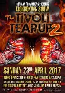 Tivoli tear up 2017_PFS_v3