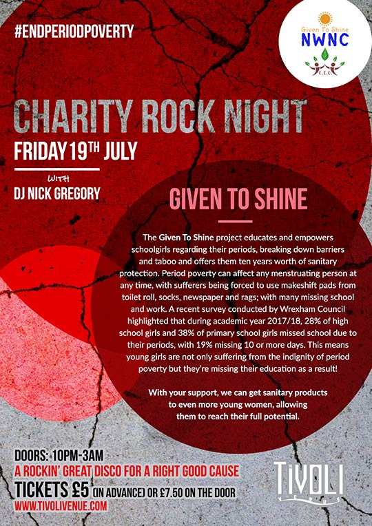 charity-rock-night-period-poverty
