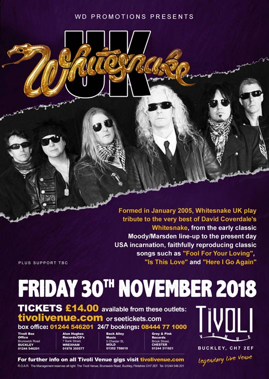 Whitesnake-UK-2018-web