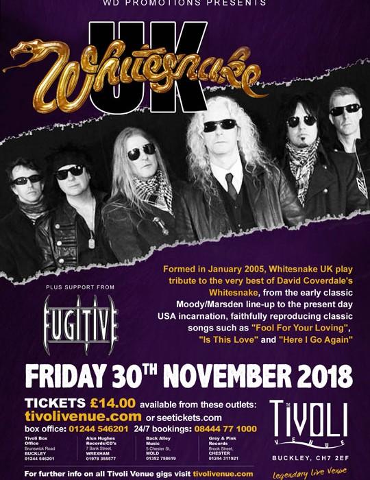 Whitesnake-UK-2018-web2