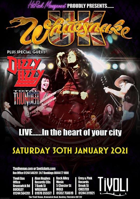 whitesnake_uk_2021_web