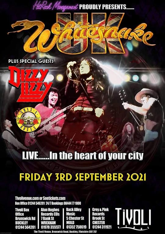 whitesnake_uk_2021_web2