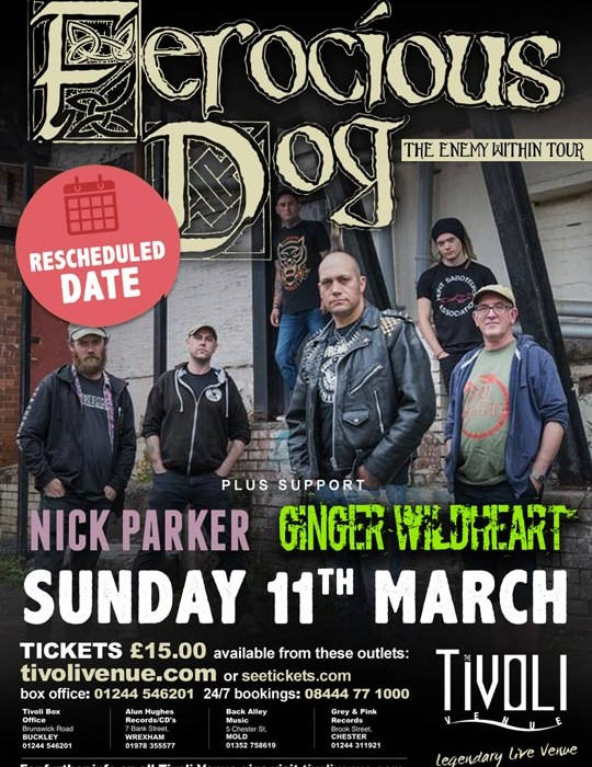 Ferocious-Dog-Poster-2018-rescheduled