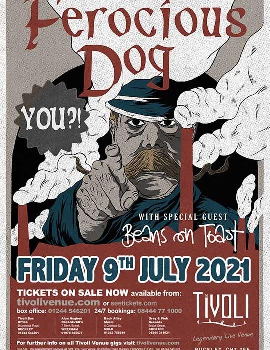 Ferocious-Dog-Tour-Poster-2021-web