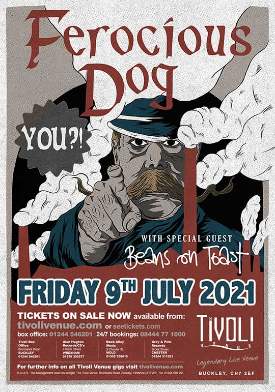 Ferocious-Dog-Tour-Poster-2021-web