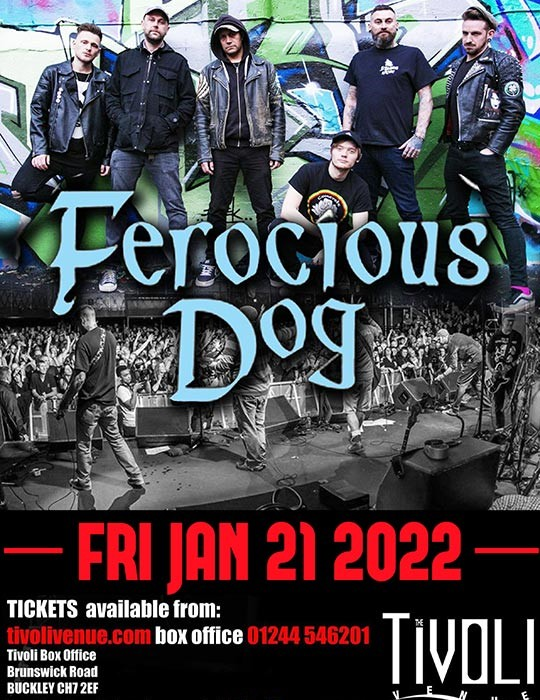 ferocious-dog-jan2022