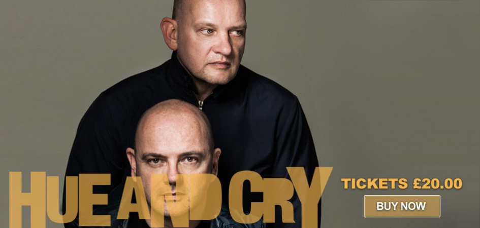 hueandcry_banner