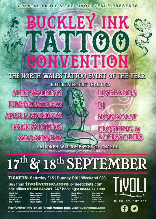 Tattoo-Convention-2016-web