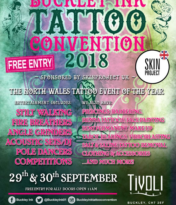 Tattoo-Convention-2018-web