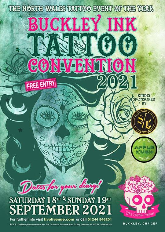 Tattoo-Convention-2021-New-Dates_web