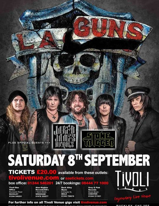 LA-Guns-2018-web