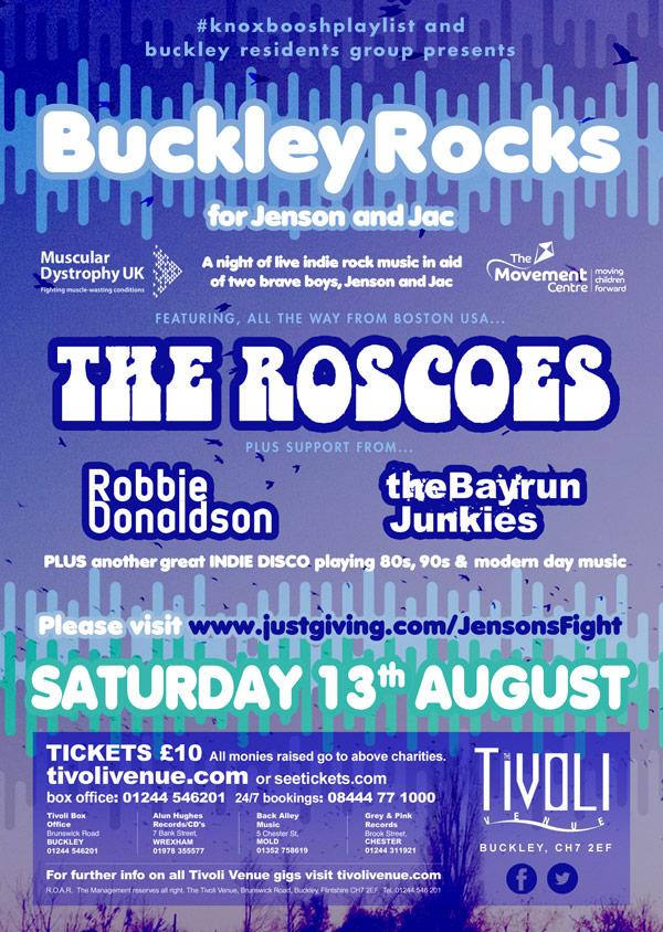 Buckley-Rocks-web