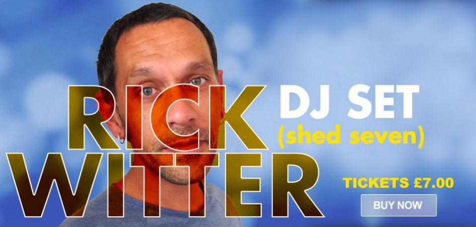 rickwitter_banner
