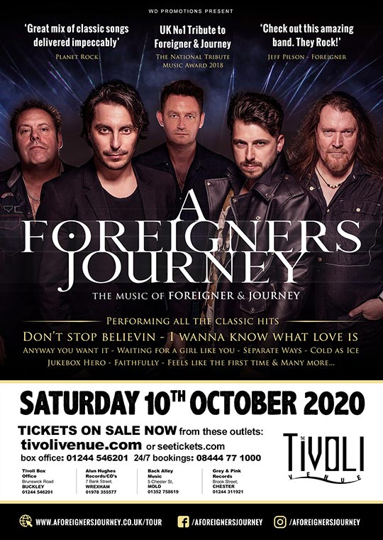 A-Foreigner's-Journey-20_web