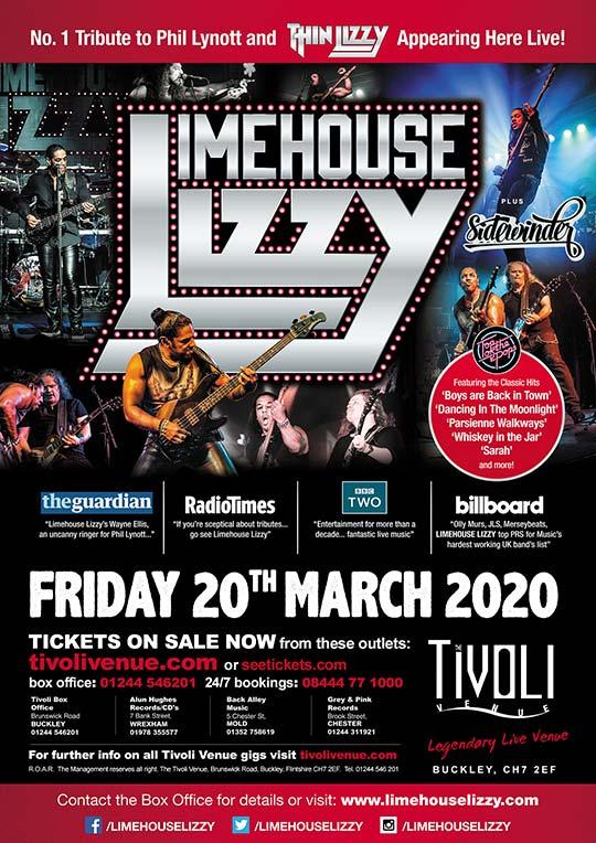Limehouse-Lizzy-2020_web