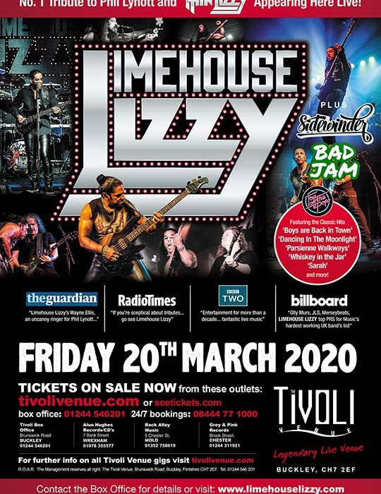Limehouse-Lizzy-2020_web2