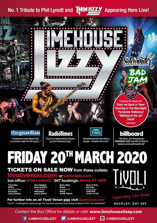 Limehouse-Lizzy-2020_web2