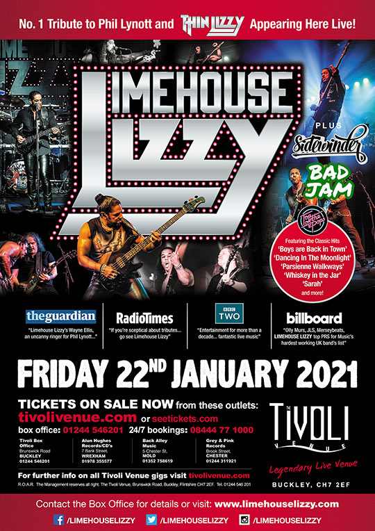 Limehouse-Lizzy-2021-web