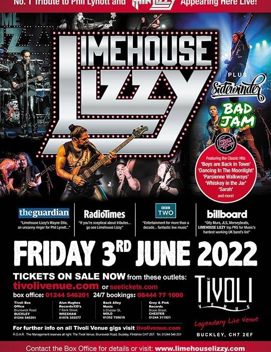 Limehouse-Lizzy-2022-web
