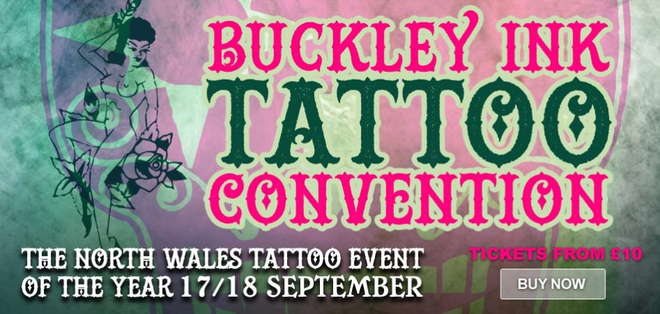 tattoo16_banner