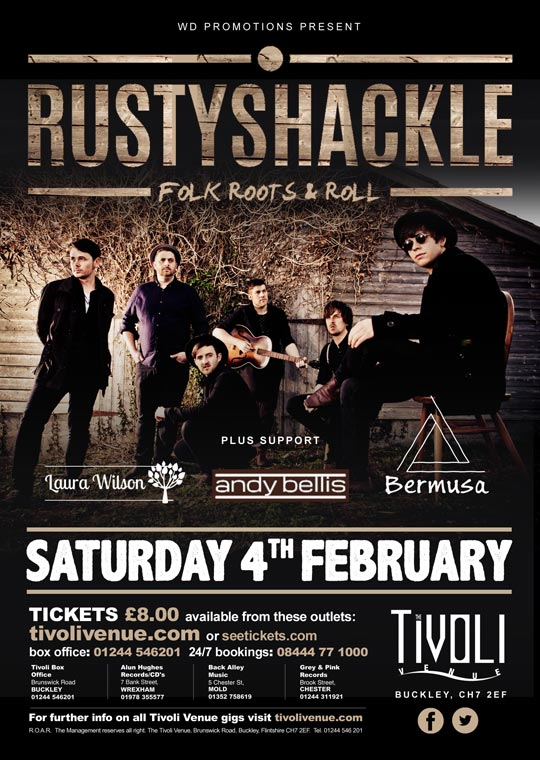 Rusty-Shackle-web3