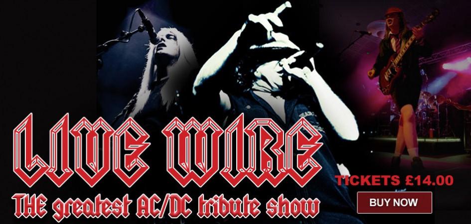 livewire16_banner