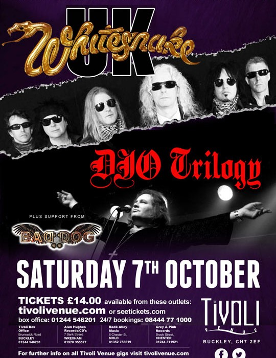 WhitesnakeUK-DioTrilogy-web
