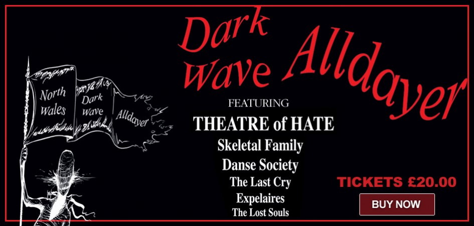 darkwave_banner