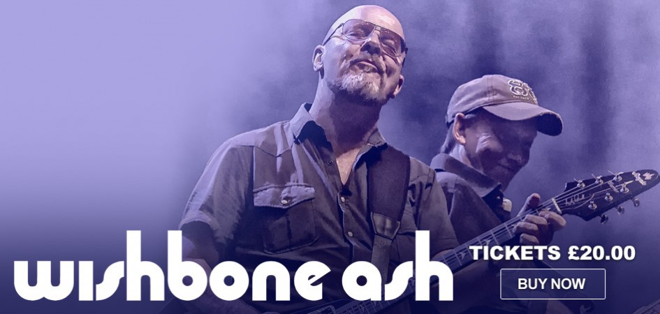 wishboneash_banner