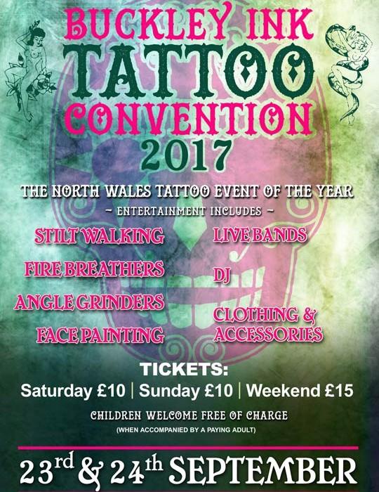 Tattoo-Convention-17_web