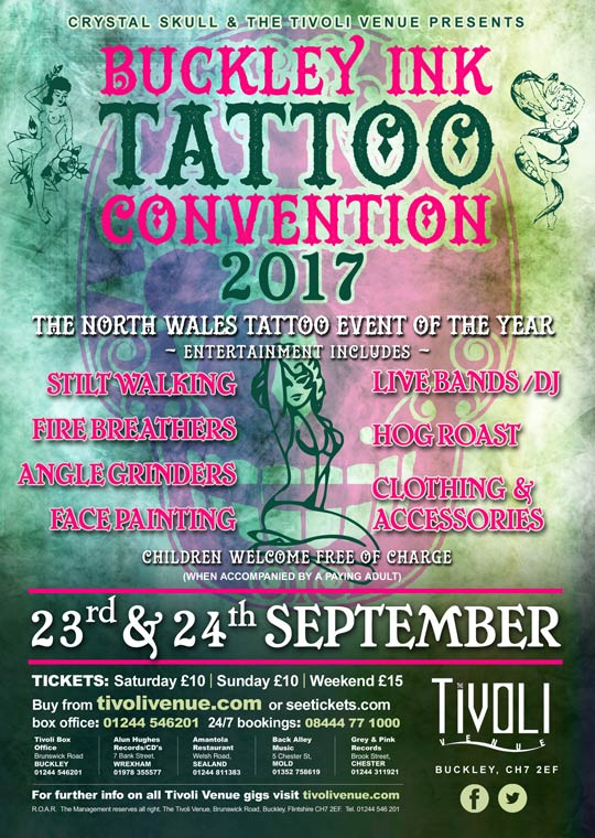 Tattoo-Convention-2017-web2