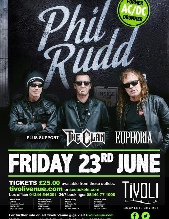 Phil-Rudd-Band-web2