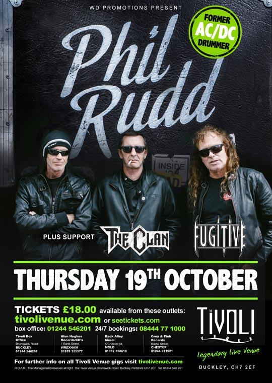 Phil-Rudd-Band-web5