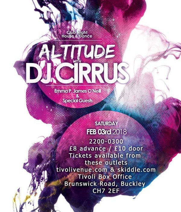 Altitude_with_DJCirrus