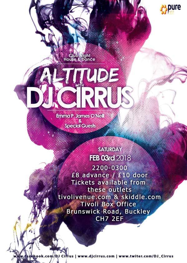 Altitude_with_DJCirrus