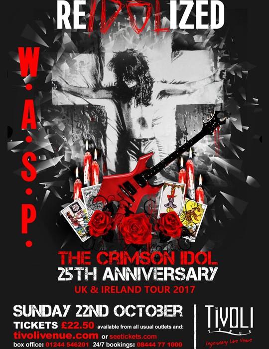 WASP-Poster-web