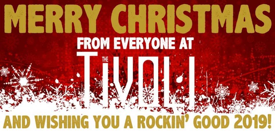 christmas_banner18