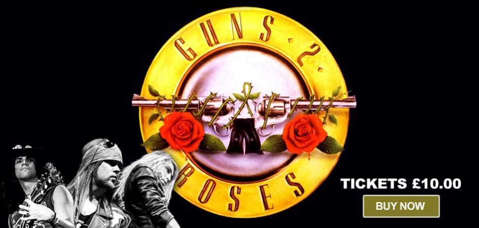 guns2roses_banner