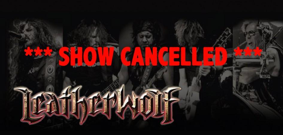 leatherwolf_banner2