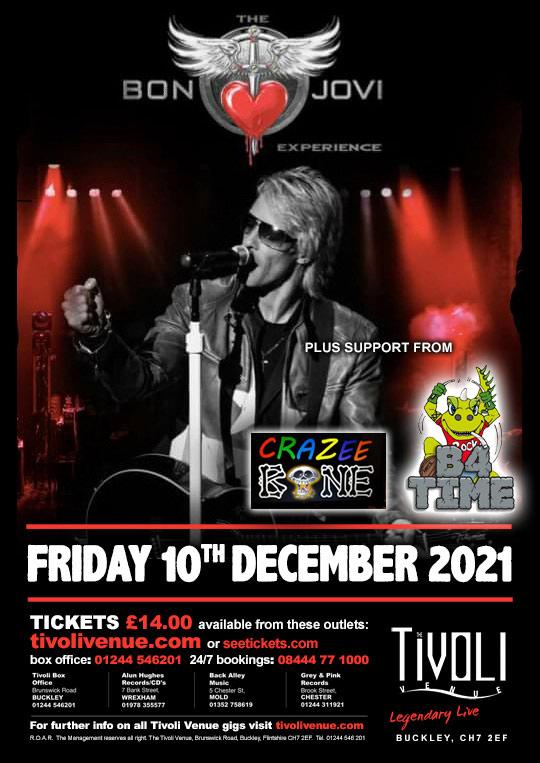 Bon-Jovi-Experience-Poster-2021_web
